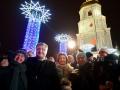 Итоги 31 декабря: Избирательная кампания и взрыв в РФ