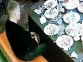 В Николаеве полицейский обокрал одноклассников на встрече выпускников