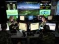 Крымский конфликт стал причиной масштабной кибервойны