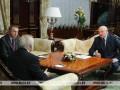 Лукашенко сделал заявление касательно войны на Донбассе