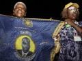 В ДР Конго после выборов власти заблокировали отправку смс