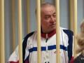 Россия требует личной встречи со Скрипалем