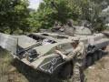 В Праге обвиняют граждан Беларуси и Чехии за войну на Донбассе