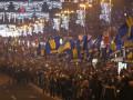 Всемирный Форум русскоязычного еврейства требует изоляции ВО Свобода