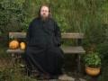 Православный хоббит: Священник побывал на родине Бильбо и отбивался от аборигенов