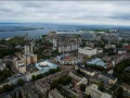 Черкасская ОГА заявляет, что на улицах города нет дополнительной техники