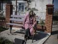 Уезды вместо районов в Украине могут появиться через два месяца