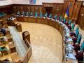 Половина судей КСУ обновили декларации пока они были недоступны - СМИ
