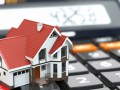 В Киеве увеличили налог на недвижимость