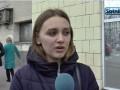 Очень обидно: москвичи прокомментировали безвиз для Украины