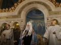 Филарет намерен восстановить УПЦ КП