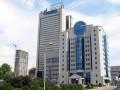 Газпром добился остановки решения Стокгольмского арбитража