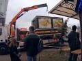 В Киеве власти хотят снести еще 2900 МАФов