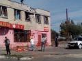 Мариуполь после обстрела: фоторепортаж