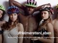 В Германии из-за социальной рекламы разразился сексистский скандал