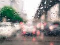 Дожди и понижение температуры: Большую часть Украины накроет циклон
