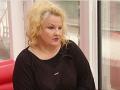 Сочинская поэтесса написала песню