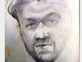Опубликован фоторобот вероятного убийцы черкасского бизнесмена