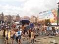 На Майдане 10 августа пройдет очередное вече