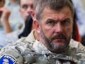 Депутат Юрий Береза про освобождение Крыма: Нужно будет – сожжем всех