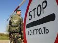 Россия прекратит прятать украинских призывников