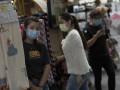 Штраф $10 тыс и полгода за решеткой: Сингапур ужесточил правила карантина
