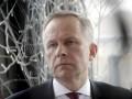 Глава Центробанка Латвии отрицает все обвинения