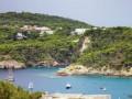 Остров геев: свобода изгнанных режимом Муссолини