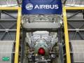 ВТО отклонил иск Евросоюза к США по делу Airbus