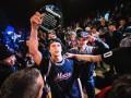Украинец выиграл чемпионат мира по брейкдансу