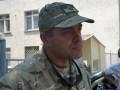Бирюков озвучил число уволенных генералов за 2015 год