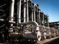 Под Киевом рейдеры завладели активами завода на 77 млн грн