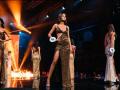 Стало известно имя новой Мисс Украина-2018