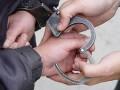 В Сумской области пограничники задержали разыскиваемого Интерполом азербайджанца