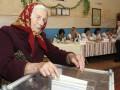 Симоненко предупреждает о начале