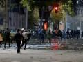Протесты в Кыргызстане: один погиб, 590 пострадали