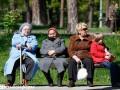 Более 73% украинцев не готовы к росту цен и тарифов ради реформ