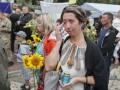 Прокуратуры изымают из Офиса президента документы по Иловайску