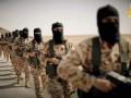 Интерпол составил список потенциальных террористов-смертников