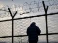 В Сумской области 20-летний парень получил пожизненное за двойное убийство