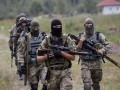 Из добровольческих батальонов создадут единое силовое подразделение