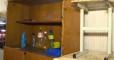 По 8 человек в антисанитарии: Как живется в украинских общежитиях