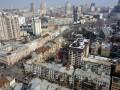 В Киеве вырастут цены на аренду жилья