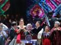 Новый президент Мексики распродает самолеты предыдущей власти