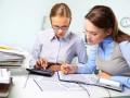 Треть украинских компаний не могут отпустить сотрудников на удаленную работу: Исследование