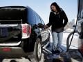 В НБУ спрогнозировали рост цен на топливо