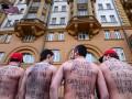 Ответ на санкции: что еще хотят запретить в России