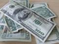 Курс валют: официальный доллар молчит на фоне межбанковских колебаний