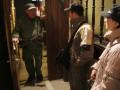 Основатели Криївки развеяли слухи о возможном закрытии ресторанов сети
