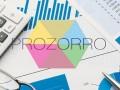 В Минэкономики объяснили ситуацию с платными услугами на ProZorro